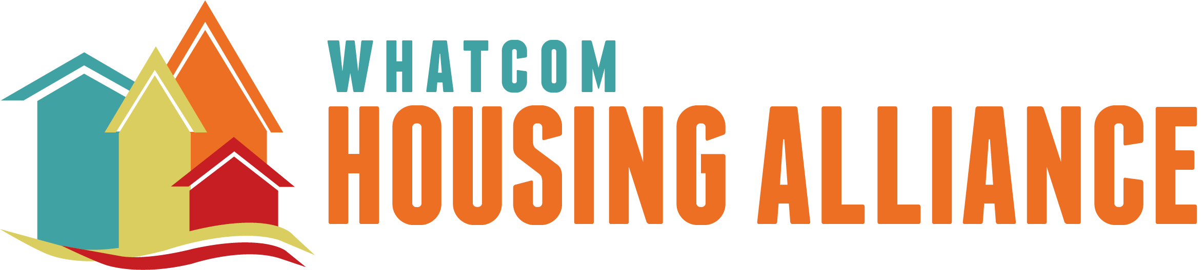 Whatcom Housing Alliance
